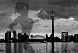 Top 100 Toronto