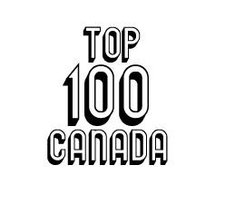 Top100Canada