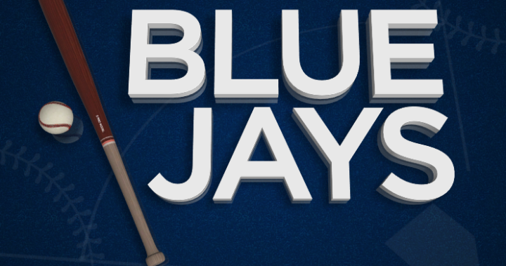 Blue Jays, streaking Grichuk set for matchup with Orioles