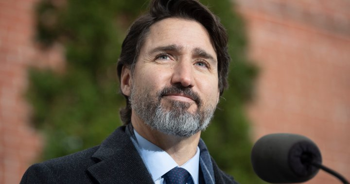 Liberals see majority support but face skepticism over spending ahead of budget: poll – National