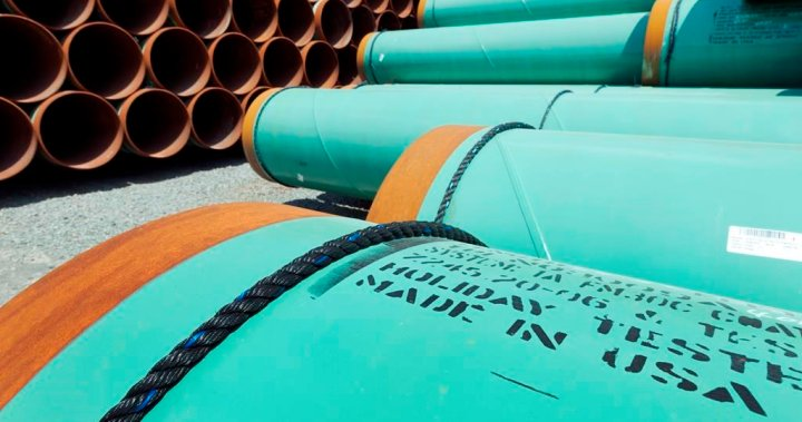 Keystone XL cancelling will stifle Canada's oil industry for years: experts